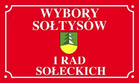 REGION, Gmina Walim: Wybierają sołtysów w gminie Walim