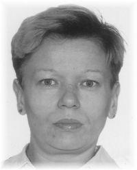 Wałbrzych: Policjanci poszukują zaginionej Edyty Słowickiej