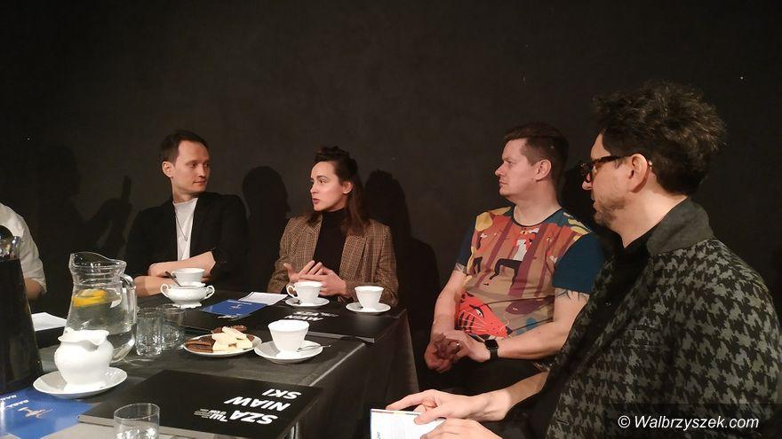 Wałbrzych: Kolejna premiera w Teatrze Dramatycznym