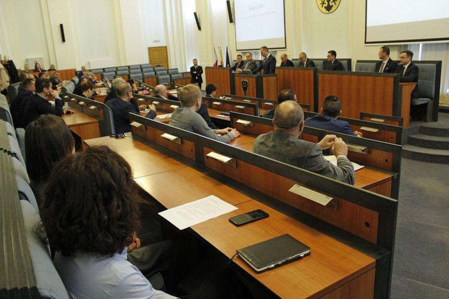 Wałbrzych/REGION: Nadchodzą wielkie kolejowe inwestycje