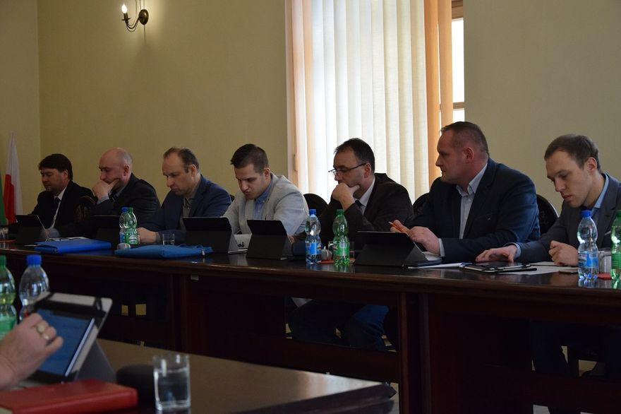 REGION, Boguszów-Gorce: Nowa inwestycja w Boguszowie – Gorcach
