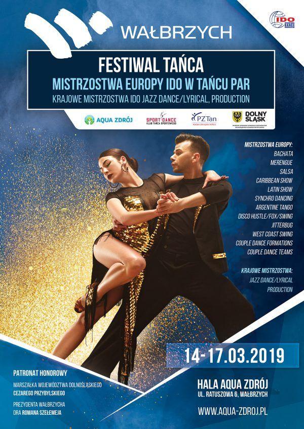 Wałbrzych: Kolejna wielka sportowa impreza odbędzie się w Wałbrzychu