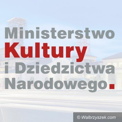 Wałbrzych: Co dalej z rewitalizacją Lisiej Sztolni?