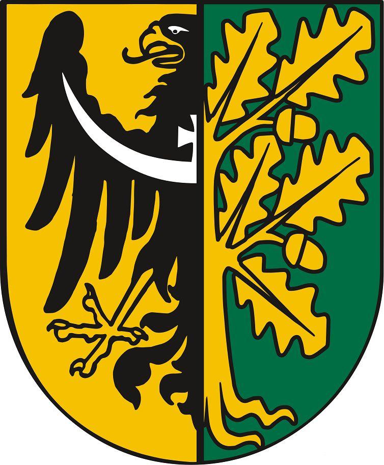 powiat wałbrzyski: Ostatnia szansa na złożenie wniosku o stypendium sportowe