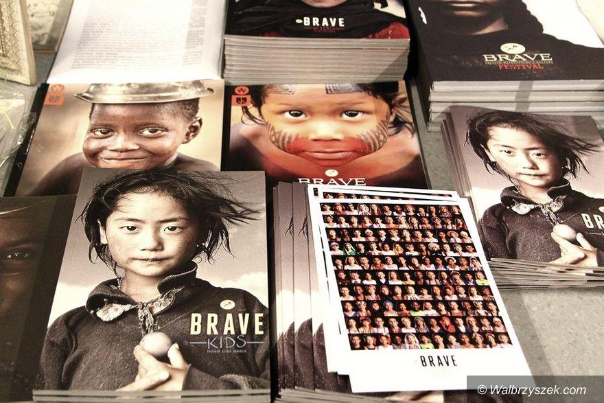 Wałbrzych: Brave Kids – podsumowanie
