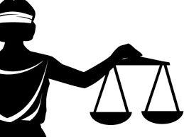 REGION, Walim: Wójt Walimia z zarzutem przekroczenia uprawnień, poświadczenia nieprawdy w dokumentach i niegospodarności