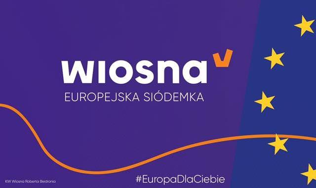 Wałbrzych/REGION: Drużyna Wiosny gotowa do wyborów