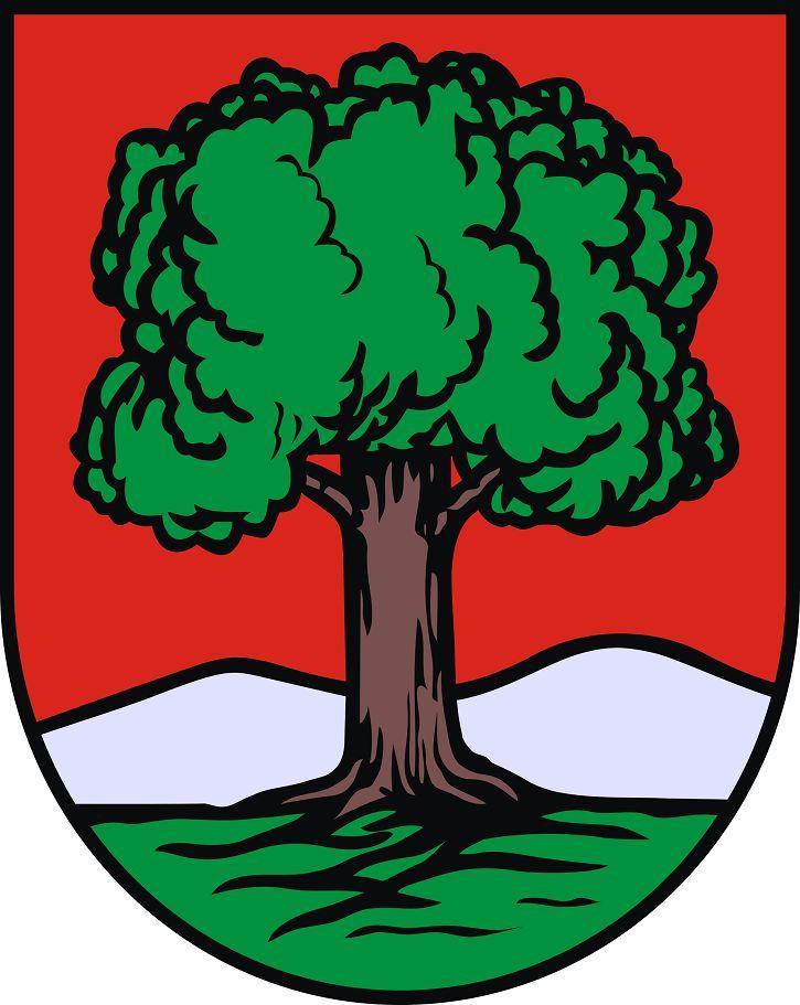 Wałbrzych: Wiele się będzie działo w poszczególnych dzielnicach Wałbrzycha