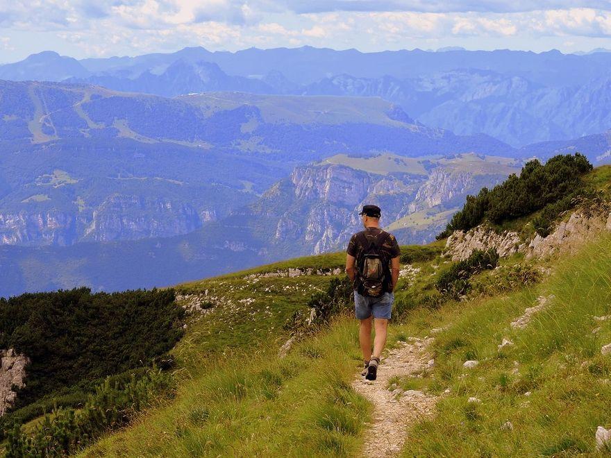 Kraj: Wczasy w Zakopanem po sezonie to idealna propozycja dla wszystkich, którzy szukają spokoju