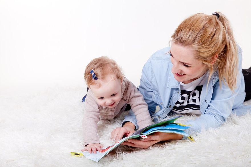 Kraj: Wszystko, co trzeba wiedzieć o Kindergeld. Jak dostać zasiłek na dziecko w Niemczech?