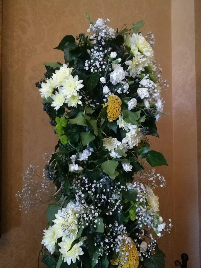 Wałbrzych: XXXI Festiwal Kwiatów i Sztuki przeszedł do historii