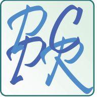 powiat wałbrzyski: PCPR będzie realizować kolejny projekt
