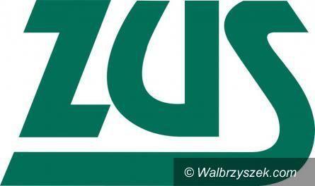 Wałbrzych/REGION: W Wałbrzychu mniej wypadków przy pracy