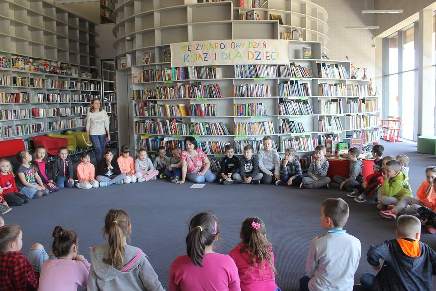 REGION, Czarny Bór: Centrum Kultury w Czarnym Borze w TOP 5 Radia Wrocław