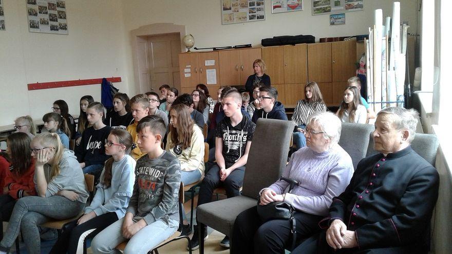 Wałbrzych: Akademia Golgoty Wschodu zostanie zorganizowana w naszym mieście