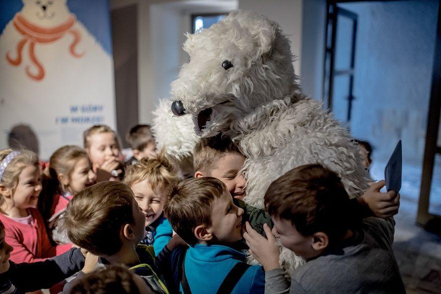 Wałbrzych: Weekend u Szaniawskiego