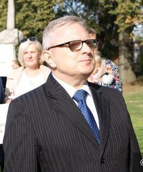 REGION, Szczawno-Zdrój: Będą głosować nad absolutorium dla burmistrza Marka Fedoruka
