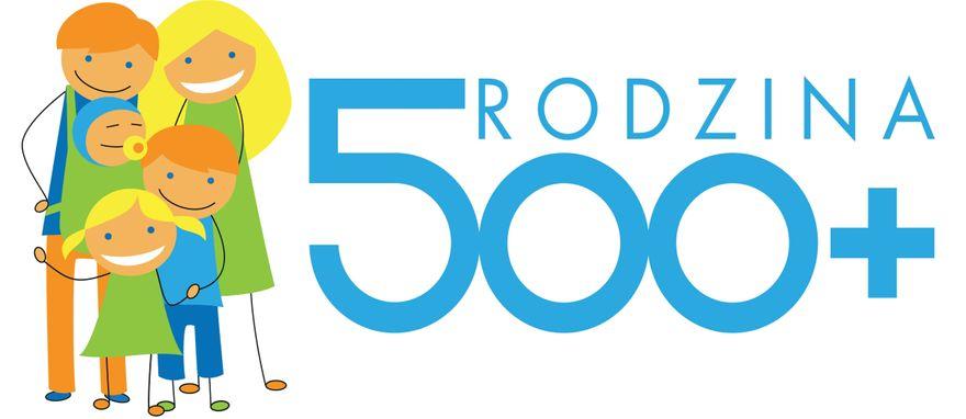 Wałbrzych: Świadczenie wychowawcze 500+ dla wszystkich dzieci. Złóż wniosek przez internet
