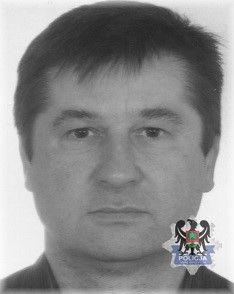 REGION, Boguszów-Gorce: Kolejni przestępcy są poszukiwani przez sąd