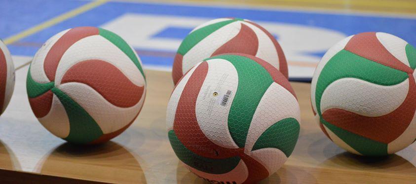 Wałbrzych: MKS Aqua Zdrój gotowy do nowego sezonu