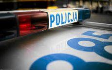 REGION: Policja poszukuje sprawcy morderstwa 11–latki z Mrowin