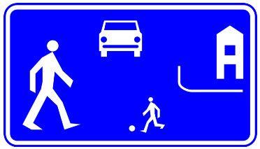 Wałbrzych: SM Podzamcze reaguje na zastawianie dróg dojazdowych