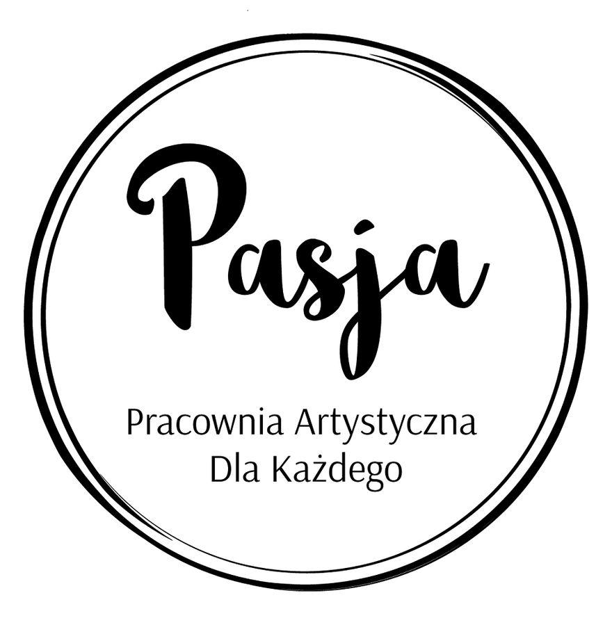 Wałbrzych: Wydarzenie kulturalne