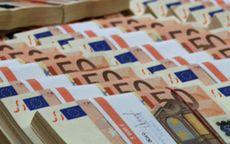 Wałbrzych: Straciła 900 euro