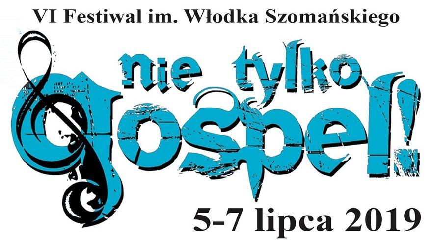 REGION, Mieroszów: Niezwykły Festiwal