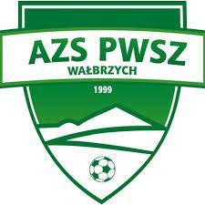 Wałbrzych: Transfer AZS–u