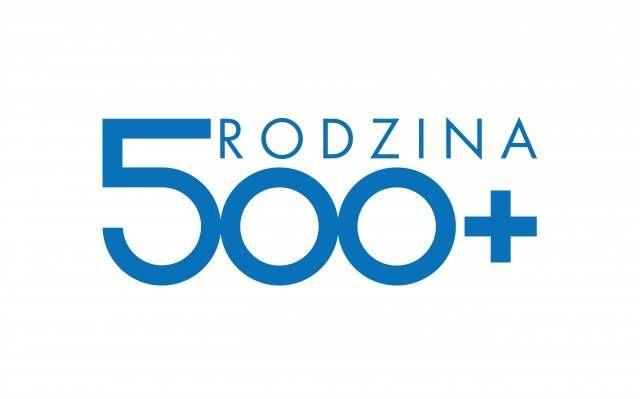 REGION, Boguszów-Gorce: Przyjmują wnioski