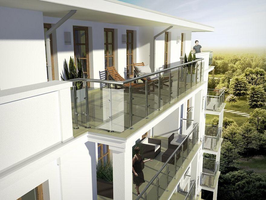 Kraj: Otoczenie obiektu ma większy wpływ na komfort mieszkania niż myślisz. Wybierz dobrze!