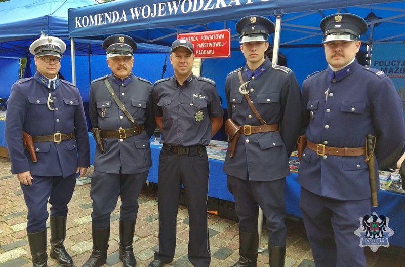 Wałbrzych/Kraj: Promował Wałbrzych