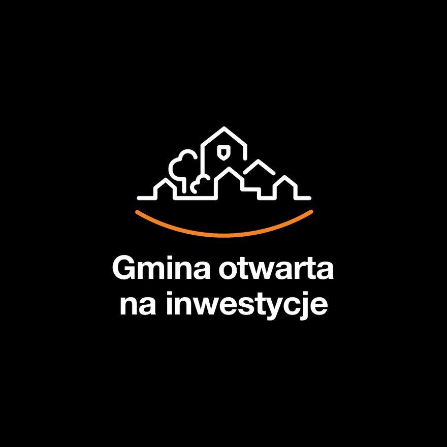 REGION, Szczawno-Zdrój: Otwarci na inwestycje