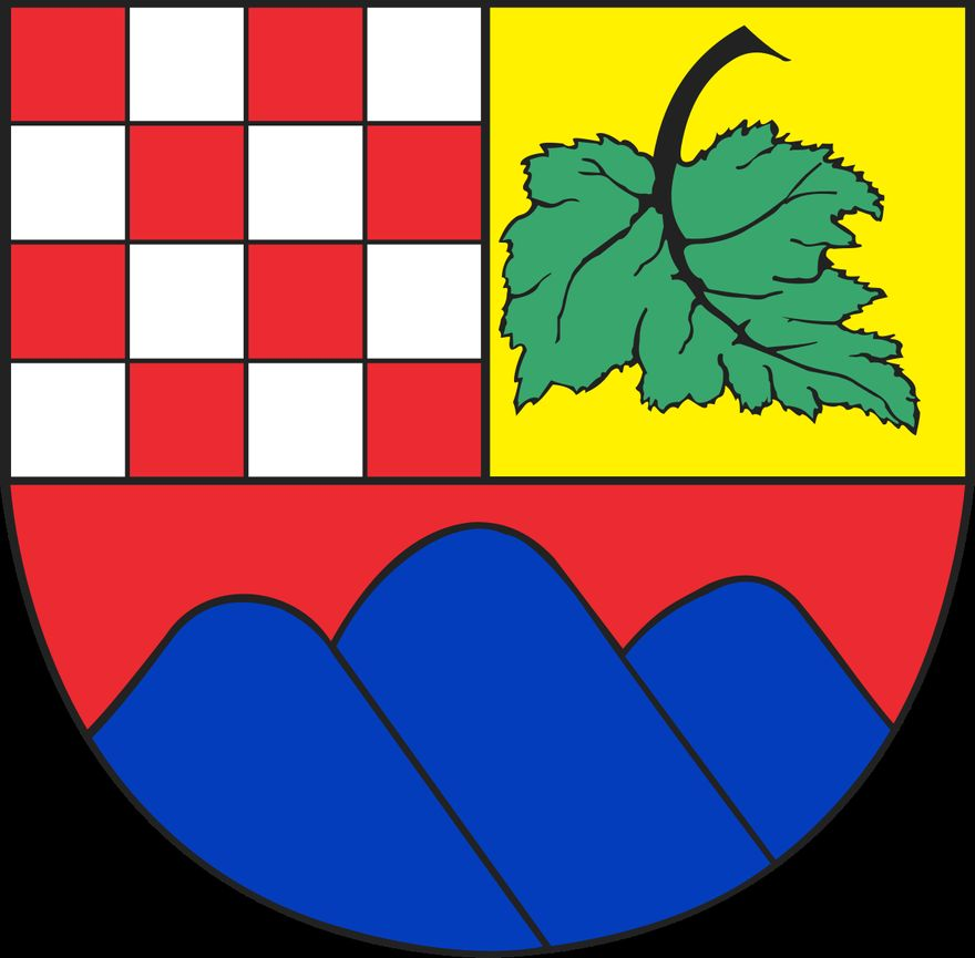REGION, Boguszów-Gorce: Krok do zatrudnienia