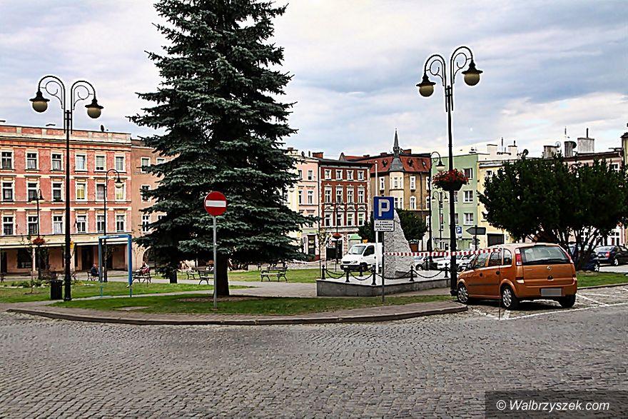 REGION, Mieroszów: Aktywny Mieroszów