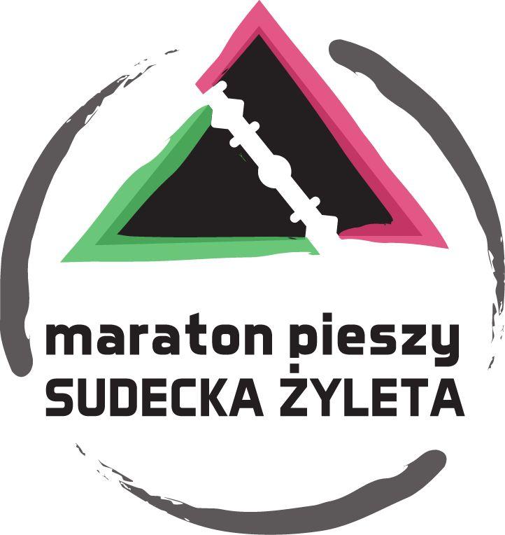 """Głuszyca: W weekend """"Żyleta"""""""