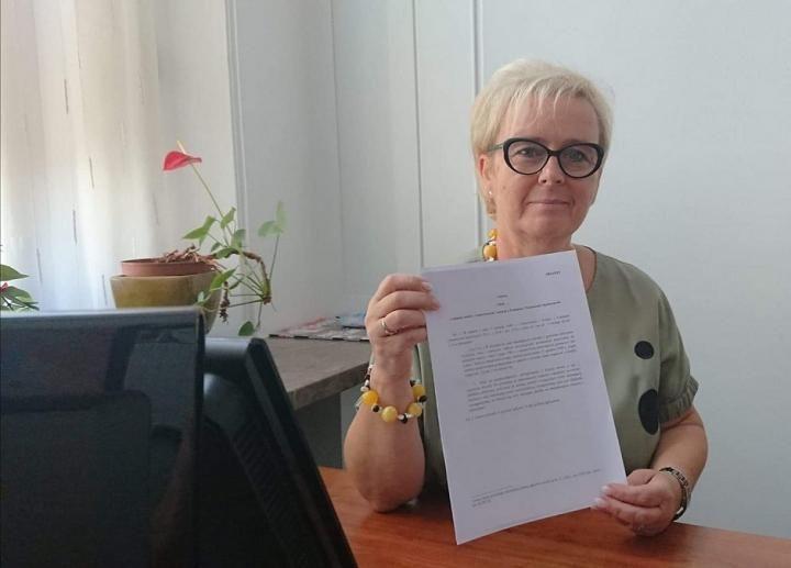 Wałbrzych/REGION: Koalicja bez tajemnic