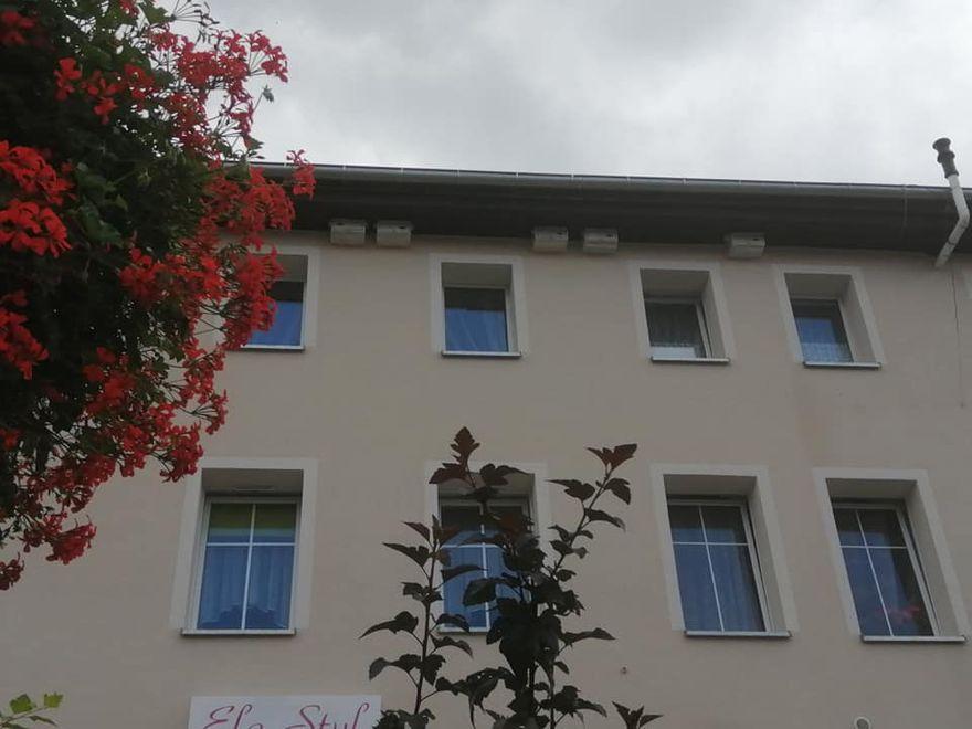 REGION, Szczawno-Zdrój: Chronią przyrodę