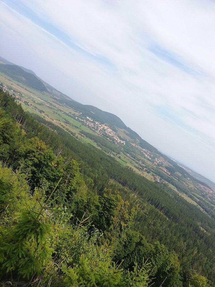 REGION, Boguszów-Gorce: Strażackie wspomnienia