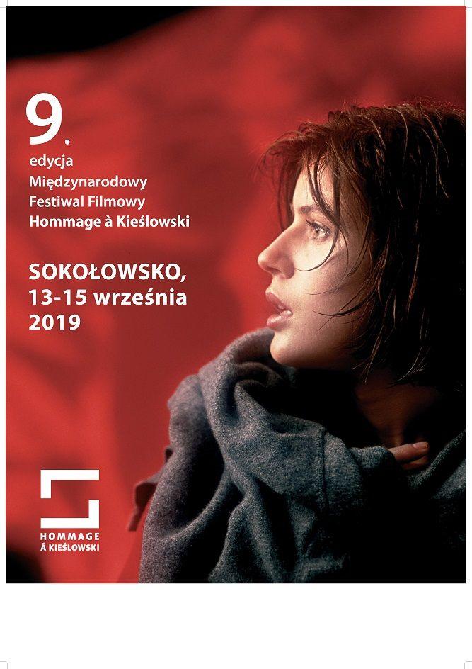 REGION, Sokołowsko: Wyjątkowy festiwal