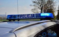 REGION, Unisław Śląski: Poszukują świadków