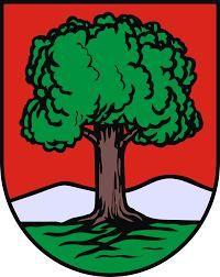 Wałbrzych: Repatrianci w Wałbrzychu