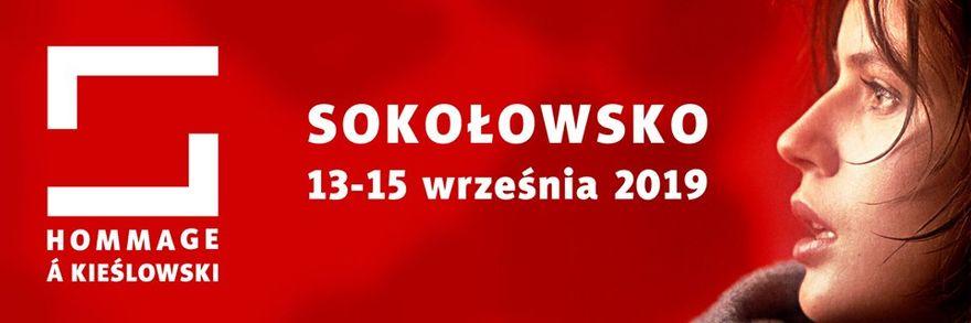 REGION, Sokołowsko: Poszukują mecenasów