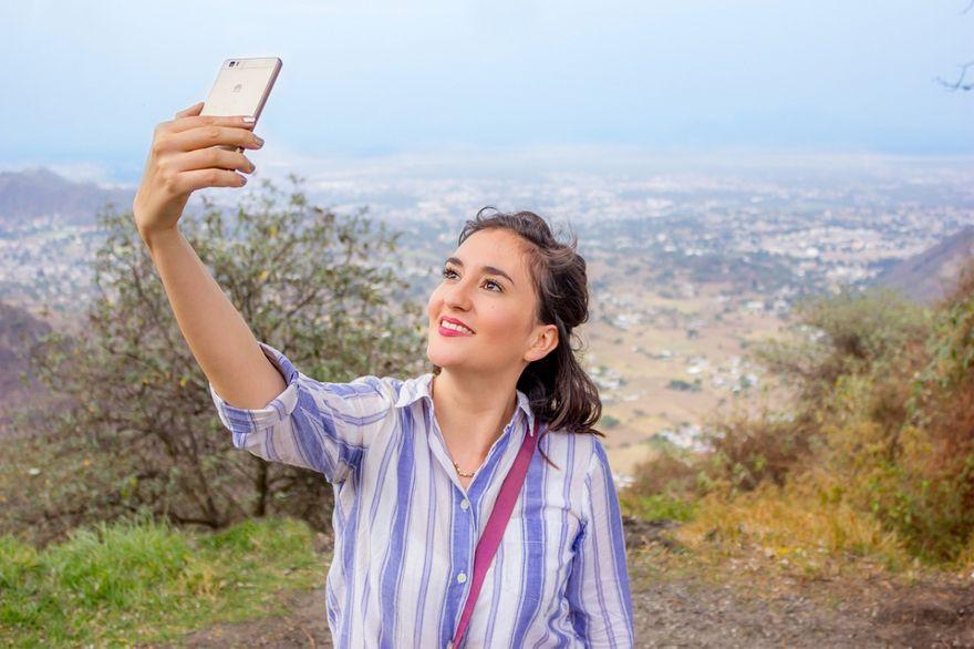 Kraj: Jakie akcesoria do telefonu warto mieć?
