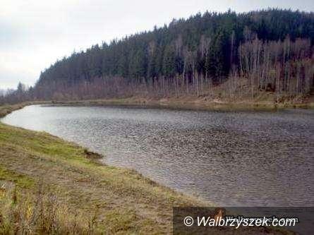Wałbrzych/powiat wałbrzyski: Bezpiecznie nad wodą