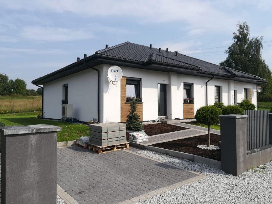 Wałbrzych/REGION: Jak budowa domu – to tylko z Coloseum Pro