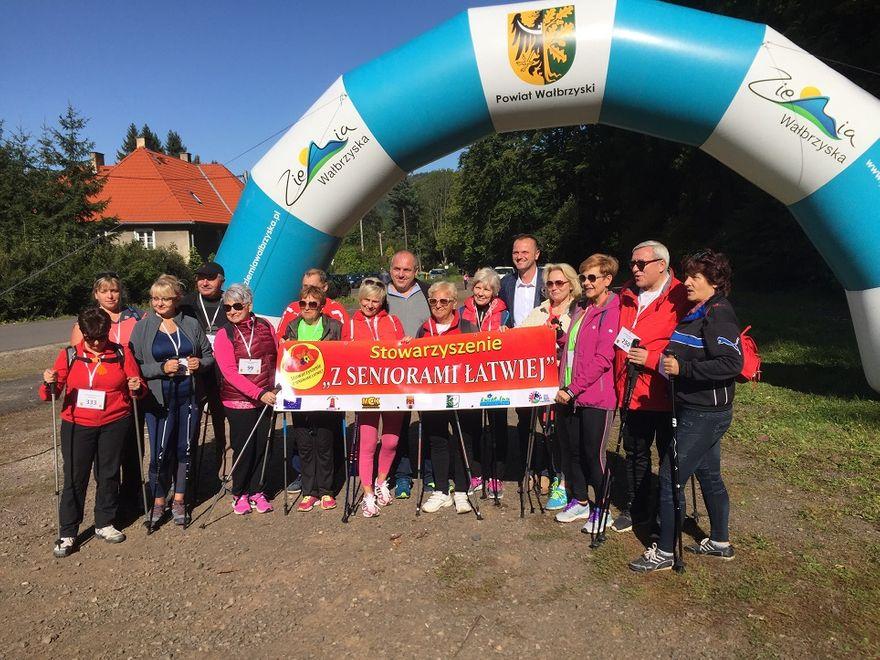 REGION, Sokołowsko: Świetny festiwal