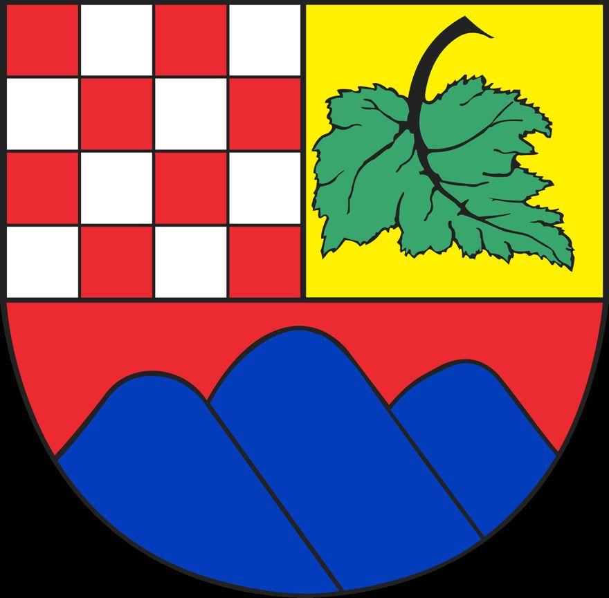 REGION, Boguszów-Gorce: Poszukują inspektora