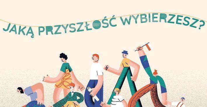 Wałbrzych: Przedwyborcza debata